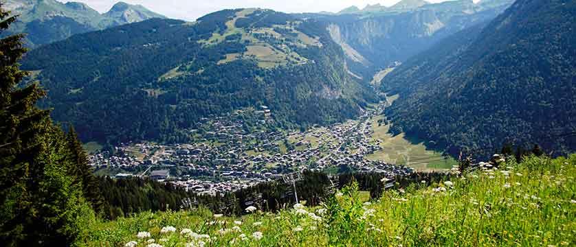 View-of-Morzine-village.jpg